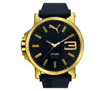 PUMA-Herren-Armbanduhr-PU103911012