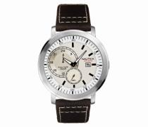 - Herren -Armbanduhr A95002