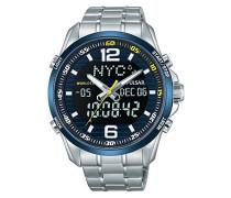 Herren-Armbanduhr PZ4003X1