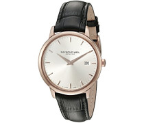 Herren-Armbanduhr 5488-PC5-65001