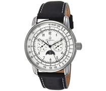 Herren-Armbanduhr BM335-182