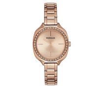 Damen-Armbanduhr MG 003S-2TM