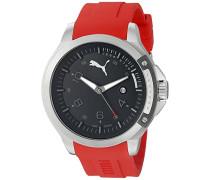 Puma-Herren-Armbanduhr-PU104011003