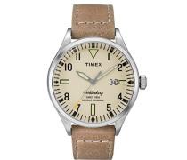 - Herren -Armbanduhr TW2P83900