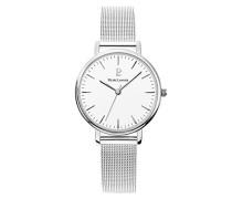 Damen-Armbanduhr 089J618