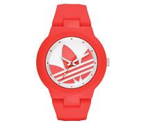 Damen-Uhren ADH3115