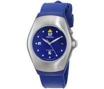 Herren-Armbanduhr SWP313P1