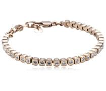 Damen-Armband Vergoldetes Metall Cony rg crystal 334741