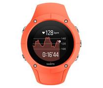 Unisex Erwachsene-Armbanduhr SS022671000