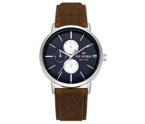 Herren-Armbanduhr WBS104BR