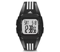 Adidas Performance Unisex Uhren ADP6093