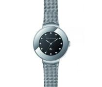 Uhren  Damen A0500RNPX für Damen