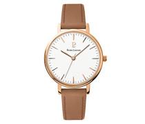 Damen-Armbanduhr 090G914