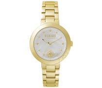 Versus by Versace Damen-Armbanduhr VSP370517