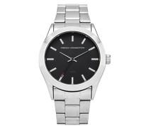 Herren-Armbanduhr Analog Quarz SFC109BSM