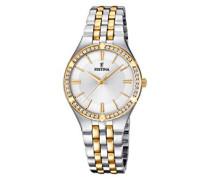 Damen-Armbanduhr F20224/1