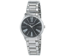 Damen-Armbanduhr 12221054