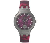Damen-Armbanduhr VSP350117