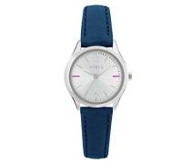 Furla-Damen-Armbanduhr-R4251101506