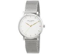 Herren-Armbanduhr 143SWSM