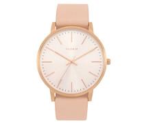 Damen-Armbanduhr 701814760