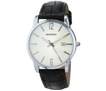 Unisex-Armbanduhr 1442.27