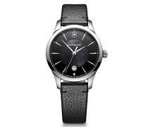 Damen-Armbanduhr 241754