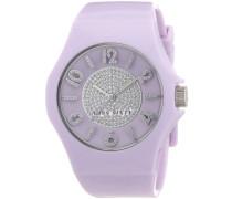 Damen-Armbanduhr FLASH Analog Quarz Resin R0751124504
