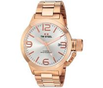 CB161 Armbanduhr - CB161