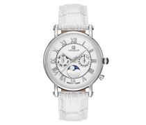 Damen-Armbanduhr 16-6059.04.001