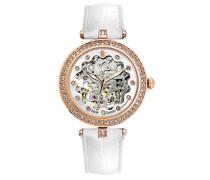 Damen-Armbanduhr 316B990