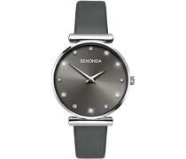 Damen-Armbanduhr 2470.27