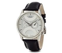 Herren-Armbanduhr Twintip Analog DW0695