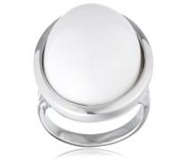 Joy Damenring Sterling-Silber 925 54 (17.2) DP0206