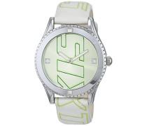 Damen-Armbanduhr WM2R5003