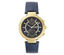 Versus by Versace Damen-Armbanduhr S79040017