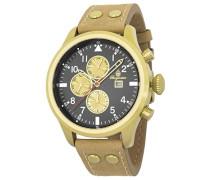 Herren-Armbanduhr BM227-225