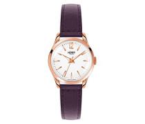 Damen-Armbanduhr HL25-S-0072