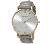 Damen-Armbanduhr 342004
