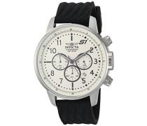 Herren-Armbanduhr 23810