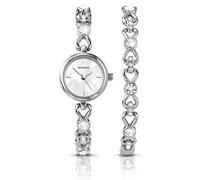 Damen-Armbanduhr Analog 2191G