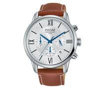 Herren-Armbanduhr PT3807X1