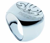 Damen-Ring SM0810024