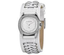 Damen-Armbanduhr Analog Quarz Leder OR22170511