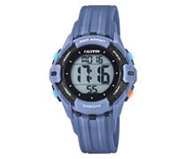 Herren-Armbanduhr K5740/1