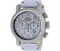Damen-Armbanduhr 23091