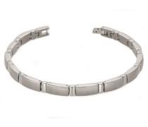 Boccia Damen-Armband Titan Pol/Sat 0371-01