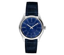 Damen-Armbanduhr NAPBST002
