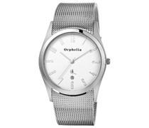 Orphelia Herren-Armbanduhr Analog Quarz OR22770288