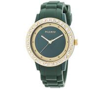Damen-Armbanduhr 701632410